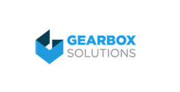Gearbox Solutions, Atlanta, Georgia.