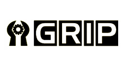 GRIP Engineers Pvt. Ltd.