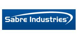 Sabre Industries, U.S.A.