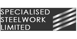 Specialised Steelwork Limited, UK